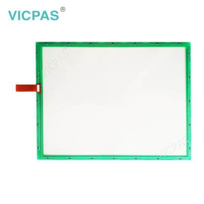 N010-0516-T947 N010-0514-T101 N010-0514-T005 Touchscreen Panel