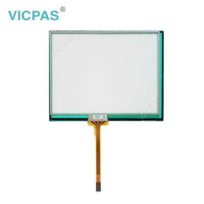 T010-1301-T350 N010-0518-T342 N010-0516-T407 Touch Screen Panel Repair