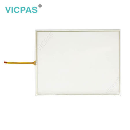 N010-0510-T213 N010-0510-T213-T N010-0510-T214 Touch Screen Pane Replacement