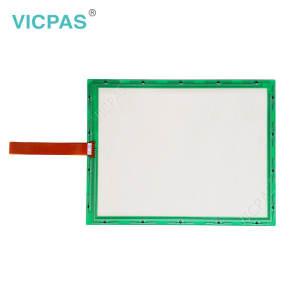 N010-0510-T215 N010-0510-T227 N010-0510-T228 Touch Screen Panel