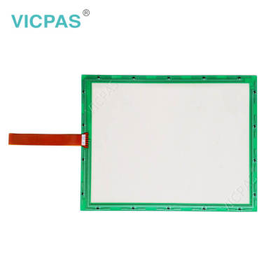 N010-0510-T215 N010-0510-T227 N010-0510-T228 Touch Screen Panel