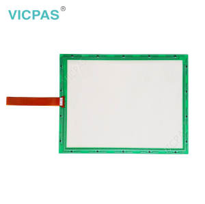 N010-0510-T218 N010-0518-X261/01 N010-0554-T903 Touch Screen Panel