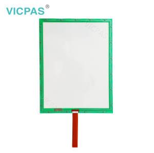 N010-0510-T239 N010-0550-T616 N010-0550-T616-T Touch Screen Repair