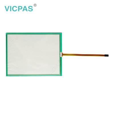 N010-0550-T713 N010-0551-T241 N010-0551-T241-T Touch Screen Repair
