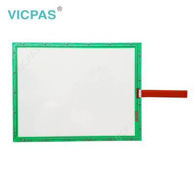 N010-0550-T721 N010-0554-X022/01 N010-0554-X126/01 Touch Screen Pane Replacement