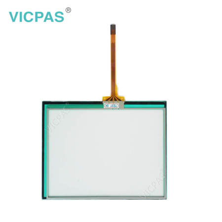 N010-0550-T712 N010-0550-X024/01 N010-0551-T244 Touch Screen Glass Repair