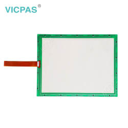 N010-0551-T244-T N010-0551-T261 T010-1201-X211/01 Touch Screen Panel Glass Repair