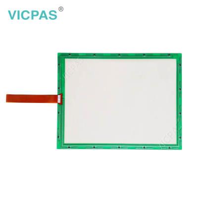 N010-0551-T244-T N010-0551-T261 T010-1201-X211/01 Touch Screen Panel Glass Repair