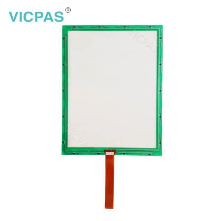 N010-0551-T247 N010-0551-T248 N010-0551-T411 Touch Screen Repair