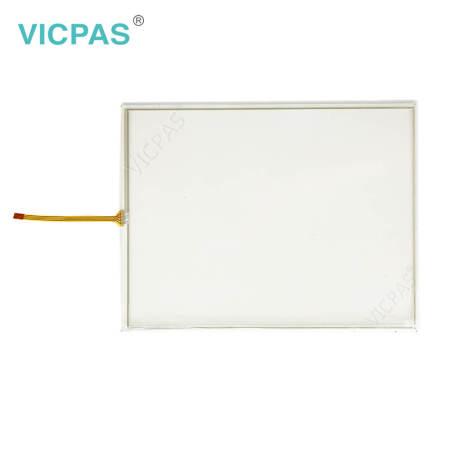 N010-0554-X168/01 N010-0554-X186/01 N010-0516-T105 Touchscreen Glass