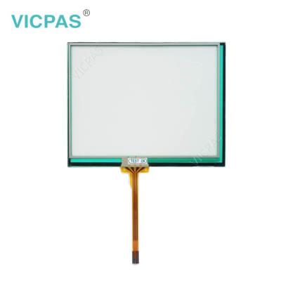 N010-0556-X461 N010-0550-x034/01 T010-1303-T140 Touch Screen Panel Repair