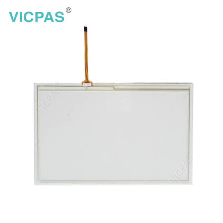 T010-1201-T170 T010-1201-T910 T010-1201-X131/02-NA Touch Screen Pane Replacement