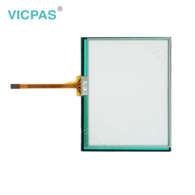 T010-12101-T860 T010-1201-X111/04-NA T010-1301-X671/07-NA Touch Screen Pane Replacement