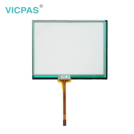 T010-1201-T860 T010-1201-T194 T010-1201-X151/01 Touch Screen Panel