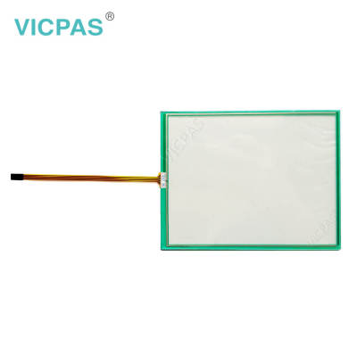 N010-0510-T304 N010-0550-T603 N010-0550-T613 Touch Screen Panel