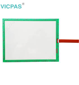 N010-0550-T717 N010-0551-T742 N010-0551-T744 Touch Screen Glass