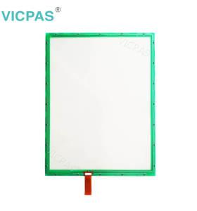 N010-0510-T235 N010-0551-T741 N010-0551-T743 Touchscreen Glass