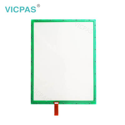 N010-0510-T235 N010-0551-T741 N010-0551-T743 Touchscreen Glass