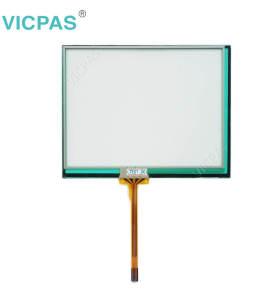 T010-3101-T280U T010-3101-T283U T010-3101-T290U Touchscreen Panel