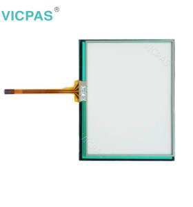 T010-3201-T661U T010-3201-T690U T010-3301-T207U Touch Screen Panel Glass Repair