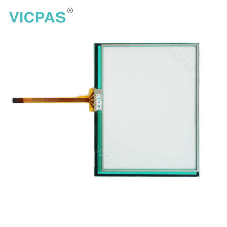 T010-3201-T661U T010-3201-T690U T010-3301-T207U Touch Screen Panel Glass Repair