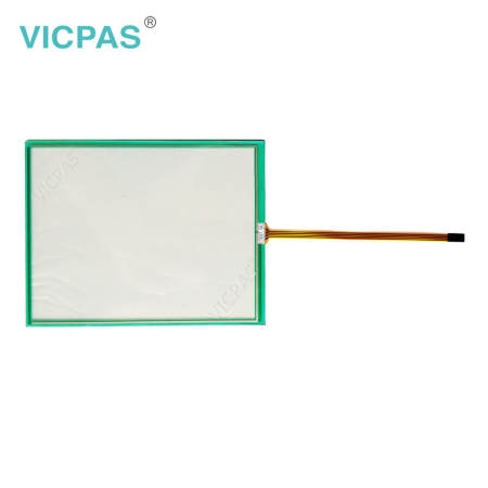 N010-0554-T901 N010-0555-T941 N010-0550-T631 Touch Screen Pane Replacement