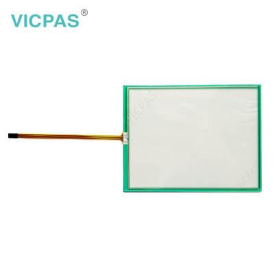 NC01111-T161 NC01111-T181 NC01111-T202Touchscreen Glass