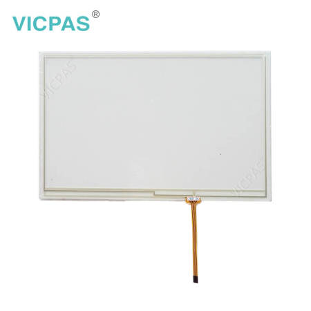 T010-1201-X151/02 NC01521-T001 Touch Screen Panel Replacement