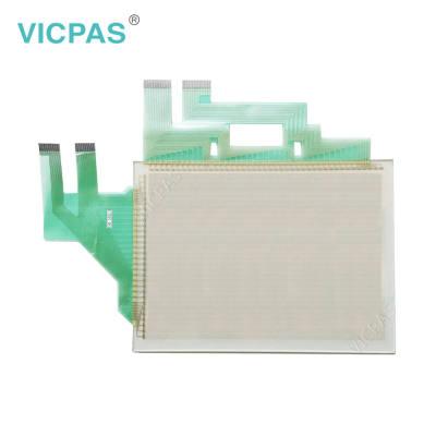 GT2508-VTBD GT2508-VTWA GT2508-VTWD Touch Screen Panel Glass Repair