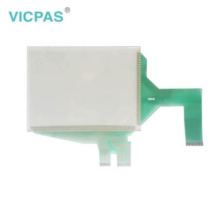 GT2510-VTWA GT2510-VTWD GT2510-VTBA-GF Touch Screen Panel Glass Repair