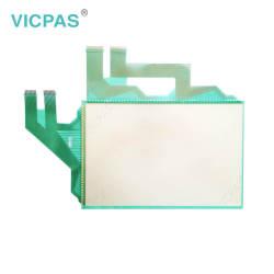 GT2512F-STNA GT2308-VTBA GT2308-VTBD Touchscreen Glass