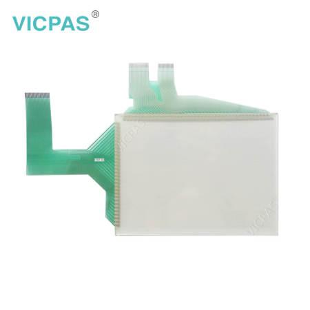 GT1565-VTBA Touch Screen Panel Glass Repair
