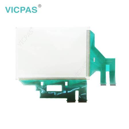 GT1665HS-VTBD GT1450HS-QMBDE GT1455HS-QTBDE Touch Screen Panel Glass Repair
