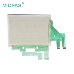 GT1155-QTBDA GT1155-QSBDQ GT1155-QSBDA Touch Screen Panel Glass Repair