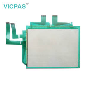 A975GOT-TBA-B A975GOT-TBD-B A975GOT-TBA-CH Touch Screen Panel Repair