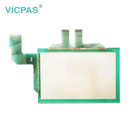 A960GOT-EBA A960GOT-EBD Touch Screen Panel Glass Repair