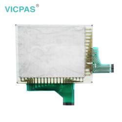 GT1150HS-QLBD GT1265-VNBD GT1275-VNBD Touchscreen Panel