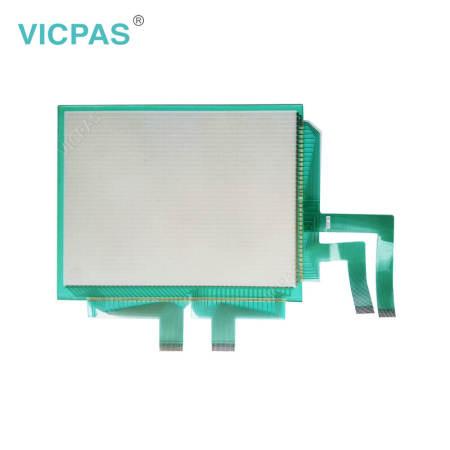 A9GTMEM-10MF A9GTMEM-20MF A9GTMEM-40MF Touchscreen Glass