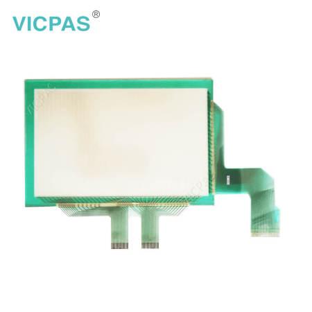 A956GOT-SBD-M3 F920GOT-BBD5-K-C F920GOT-BBD5-K-E Touch Screen Panel Glass Repair