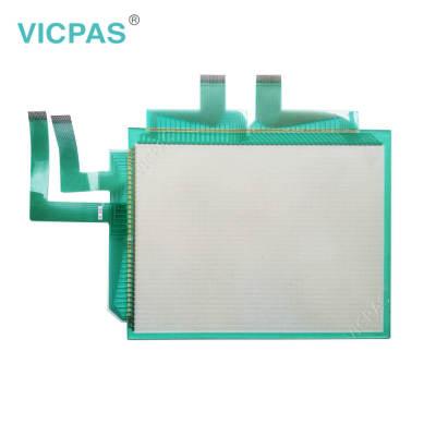 A953GOT-TBD A953GOT-TBD-M3 A956GOT Touchscreen Glass