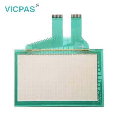 FX-50DU-TKS-C/FX-50DU-TKS-E U-7756P-ACCU1/FT-AS48-V4J Touch Screen Glass