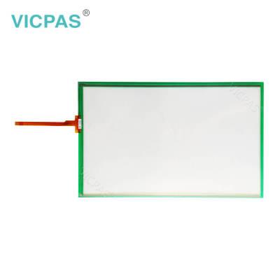 MT606i MT610TV2 MT8121 MT8104T Touch Screen Panel Glass