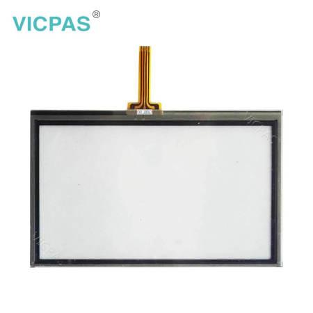 MT6070T MT610XH MT612X MT615X MT610X Touch Screen Panel Repair