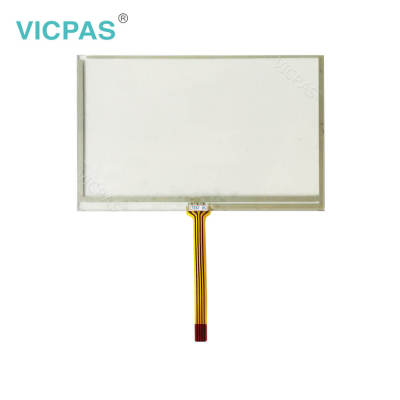 MT8150iE MT6051iP MT8051iP MT8071iP MT6071iP Touch Screen Panel Repair