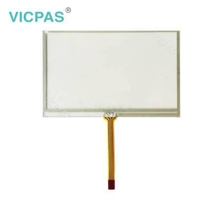 MT8150iE MT6051iP MT8051iP MT8071iP MT6071iP Touch Screen Panel Repair