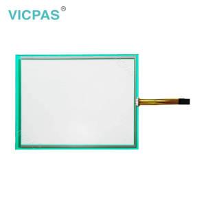 eMT615A MT607i MT607iE MT610i MT610iE Touchscreen Panel