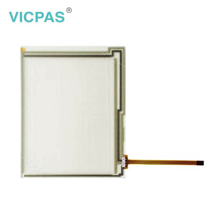 HMI5040BN HMI5040B HMI5070BN HMI5070B HMI5100BN Touch Screen Panel Repair