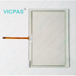 HMI5070LB HMI5070DL HMI5070P HMI5071L HMI5070R Touch Screen Panel Repair