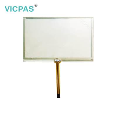 HMI5043N HMI5043T HMI530C001 HMI606C-001 Touch Screen Panel