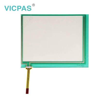 HMC7070A-M HMC7057A-M HMC3043A-M HMC3070A-M Touch Screen Glass